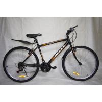 "Велосипед Иж-Байк BREEZE 26"""