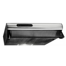 Кухонная вытяжка ELIKOR Europa 50П-290-ПЗЛ черный