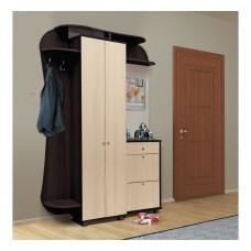 """Набор мебели для прихожей """"Саша 8"""" ЛДСП"""