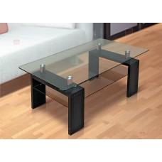Журнальный стол - 1