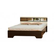 Ольга- 9 кровать на 1,6
