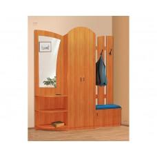 """Набор мебели для прихожей """"Саша 2"""""""