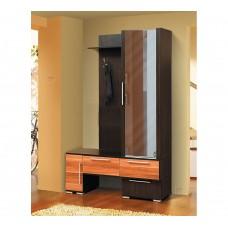 """Набор мебели для прихожей """"Саша 9"""""""