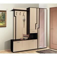 """Набор мебели для прихожей """"Саша 6"""""""