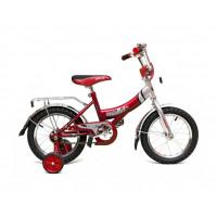 "Велосипед Байкал 16"" B1603"