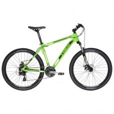 "Велосипед TREK 27,5"" 21 ск диск торм"
