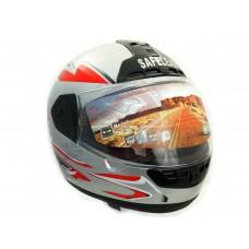 Шлем интеграл Safelead LX-503 103 (L)