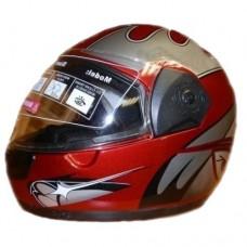 Шлем интеграл Safelead LX-505 110 (М)
