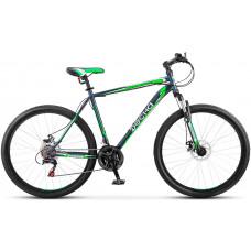 "Велосипед Десна -2710 MD V020 27,5"" рама (2017) р-р=19"