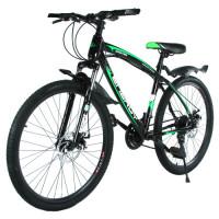Велосипед горный ENERGY E-01