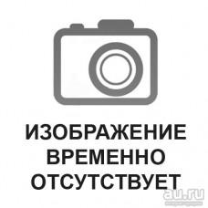 Гамак полотняный ХН-Н10; НМ-045А 1м