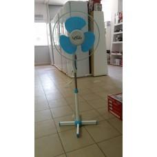 Вентилятор напольный KL-4022
