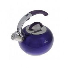 Чайник мет ВН-8055 Р 3,0л