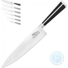 Нож Ладомир В2ЕСК09