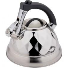 Чайник мет ВН-8084 3,5л