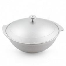 Чайник мет ВНL-635 ВК 3,5л