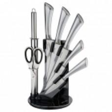 Z-3048 Curtis Набор ножей 4 предмета керам лезвия