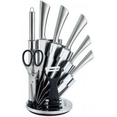 Набор кухонных ножей KL-2120