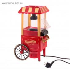 IR-5170 Прибор для приготовления попкорна