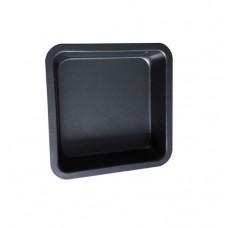IRH-927 Прямоугольная форма для выпечки