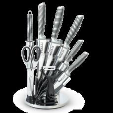 Набор кухонных ножей KL-2128