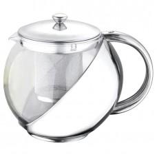 Заварочный чайник ВЕ 5567 750мл