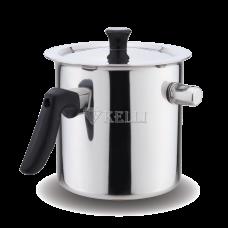Молоковарка KL-4106