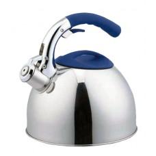 Чайник мет ВН-9972 3,5л