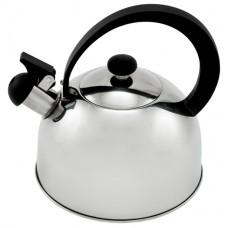 Добрыня чайник газовый DO-2904 (2,5л)