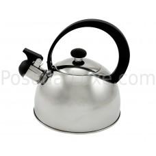 Добрыня чайник газовый DO-2909 (2,0л)