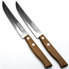 23430 Нож 11,5 ручбук. дерево МВ 1уп*12шт