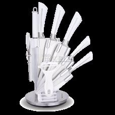 Набор кухонных ножей KL-2085