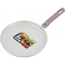 Сковорода VS-7412 24см