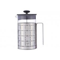 Заварочный чайник 0,8л WR-5213