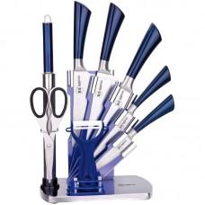 Набор кухонных ножей KL-2107
