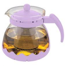 Заварочный чайник ВЕ 5550 700мл