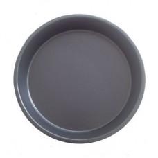 IRH-931 Форма круглая для выпечки 20*3,5