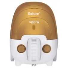 Пылесос Saturn ST-VС0270 Gold