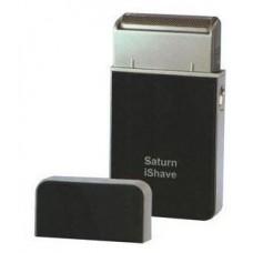 Электробритва Saturn 8018 Black