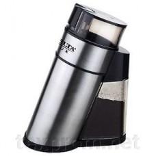 Кофемолка DELTA LUX DL-086К 250Вт