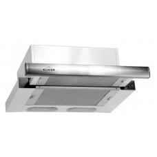 Кухонная вытяжка ELIKOR Интегра 60Н-400-В2Л нерж