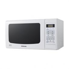 Микроволновая печь Samsung GE733KR-X 20л 750Вт белый