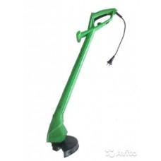 IRG-317 Триммер электрический (зеленый)