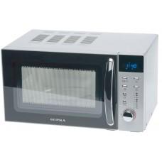 Микроволновые печи SUPRA 18TS80
