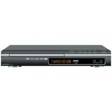 Проигрыватель Hi-Fi DVD SUPRA DVS-090X