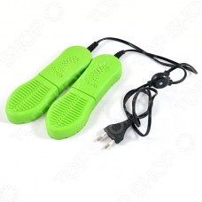IR-3705 Сушилка для обуви