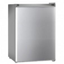 Холодильник Bravo XR-80S серый