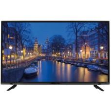"""Телевизор LED Hyundai 39"""" H-LED39R402BS2 черный"""