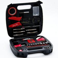 1181 Набор инструментов 70 предметов