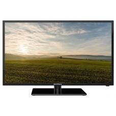 Телевизор LED SUPRA STV-LC32ST3000W